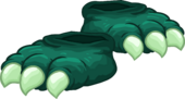 Enchanted Feet Icon 6197.png