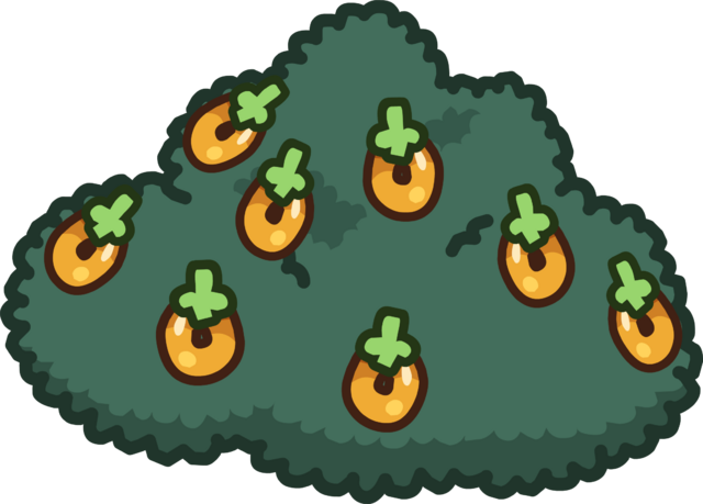 File:Large Multi-berry Bush icon.png