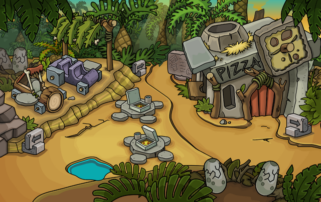 File:Prehistoric Party 2014 Fancy Plaza.png