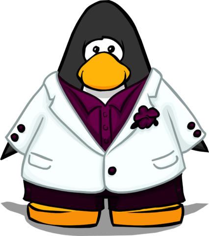 File:Prom King Tux player card.png