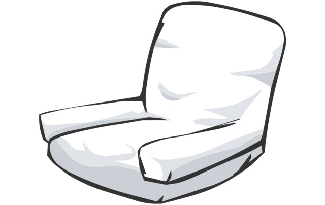 File:SnowChair4.png