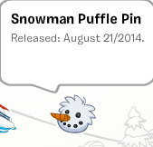 File:Snowpuffle Pin player stamp book.png