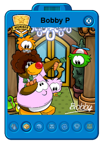File:Bobby P Player Card.png