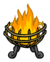 Brazier Pin.png