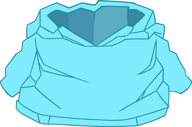 File:Icy Hoodie icon.png
