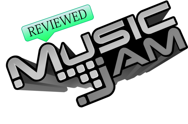 File:Music Jam 2014 - Reviewed.png