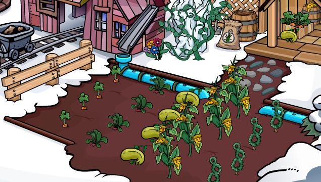 File:Old Mine Shack Plants.png