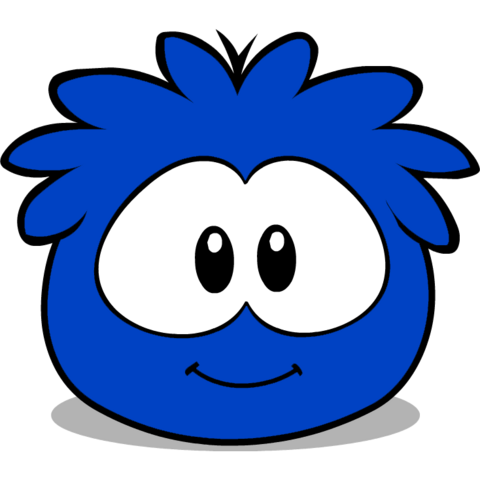 File:Old blue puffle2.png