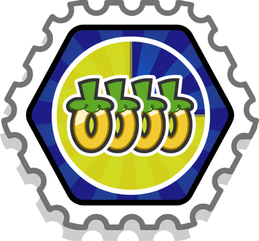 File:Quick Snack stamp.png