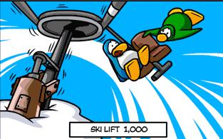 File:Ski Lift 1000.jpg