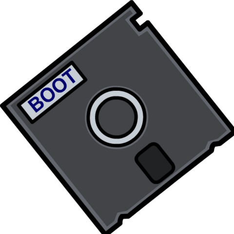 File:BootDisk.png