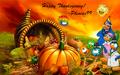 Thumbnail for version as of 21:43, November 30, 2013