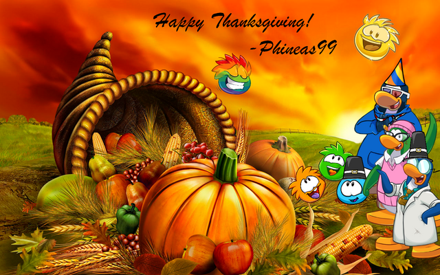 File:CPWikiThanksgivingGift.png