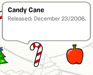 File:CandyCanePinStampbook.png