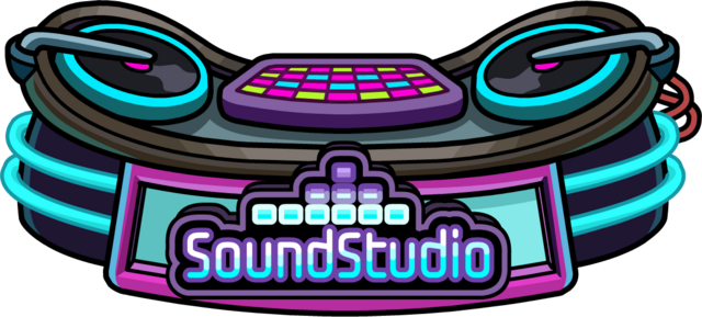 File:Dance Club SoundStudio Booth.png