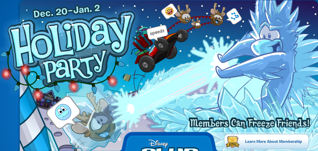File:Holiday Login screen.png