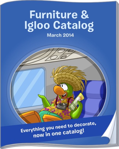 File:Igloo Catalog March 2014.PNG