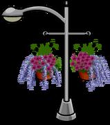 Lamp Post ID 867 sprite 001