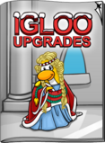 May 2010 upgrades