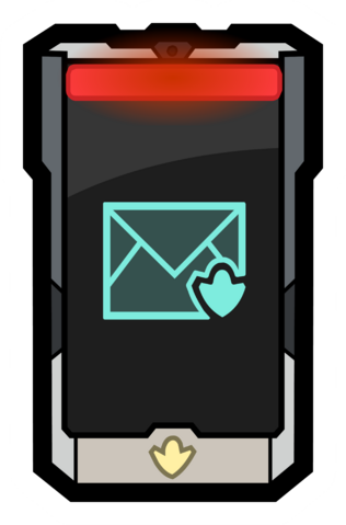 File:New Spyhpone 1.png