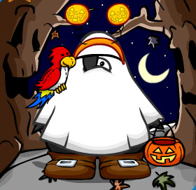 File:Penguin-Pal Halloween 2011.jpg