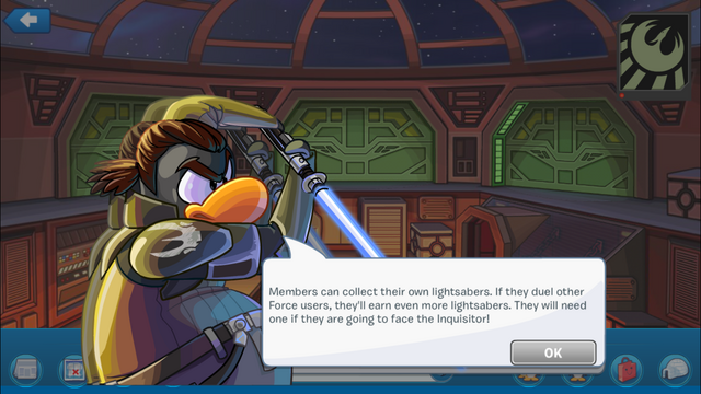 File:Star Wars Rebels Takeover App Pop-Up 15.PNG