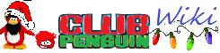 File:Club Penguin Wiki Logo Design blank.png