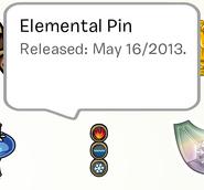 Elementalpinstampbook