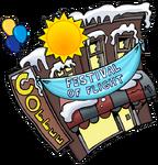 FestivalFlightCoffeeShopExterior