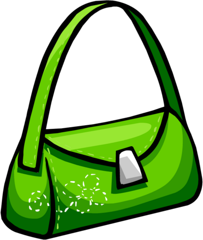 File:Kiwi Purse.png