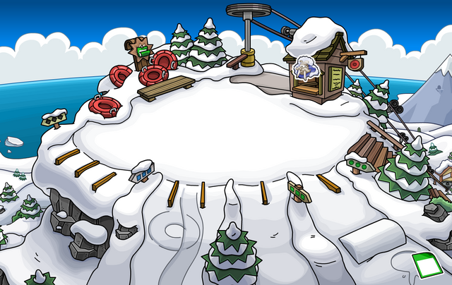 File:Merry Walrus Pin location 2014.png