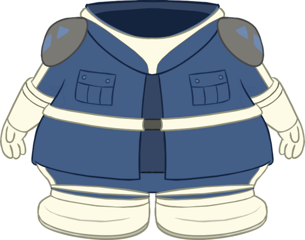 File:Minister Tua's Outfit icon.png
