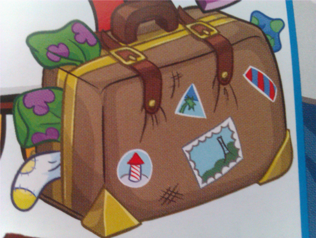 File:Overflowing Suitcase 4.png