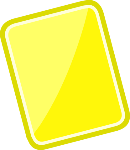 File:Penguin Cup 2014 Emoticons Yellow Card.png