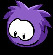 PurplePuffle12
