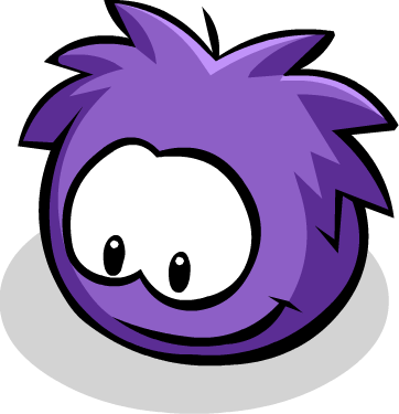 File:PurplePuffle12.png