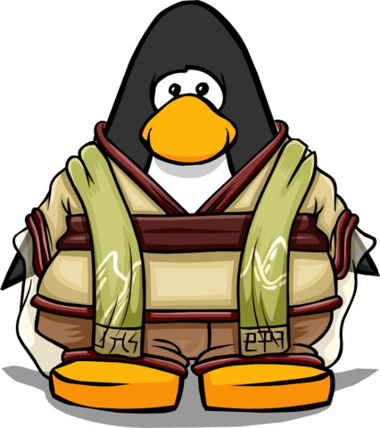File:Valley Robes on Player Card.png