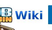 File:Wiki theme after Halloween 2014 theme sneak peek.png