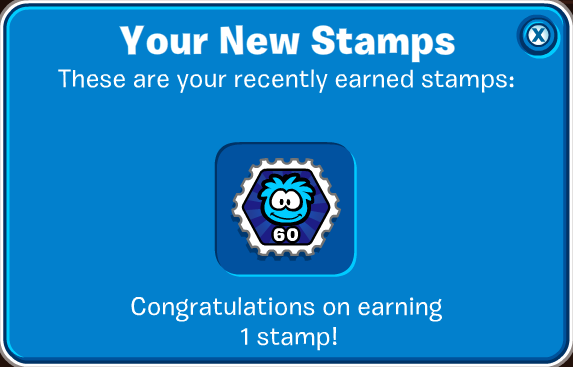 File:YourNewStamps;SOS60.png