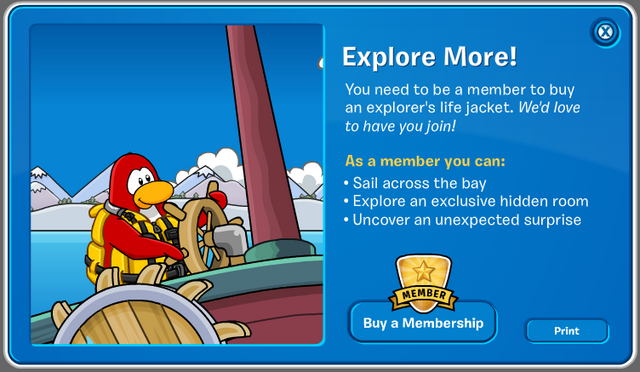 File:Boat Bay Wilderness Expedition 2.png