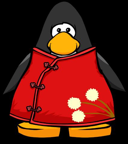 File:Kimono PC.png