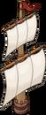 Mast sprite 015