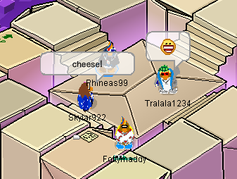 File:Phineas99 1st Wiki Anniversary Party 8.png