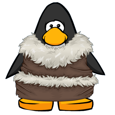 File:Warm Furry Frock from a Player Card.PNG
