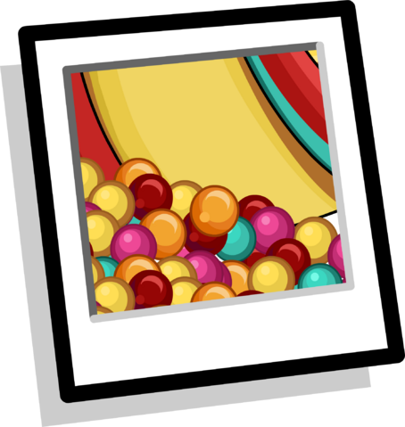 File:Ball Pit Background icon.png