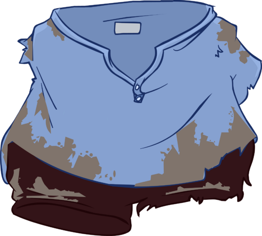 File:Clothing Icons 24227.png