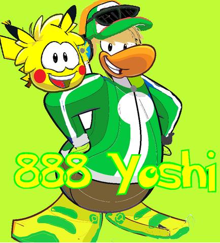 File:Cp wiki 888 yoshi pokemon logo.png