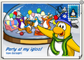 Thumbnail for version as of 20:20, January 11, 2012