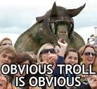 File:Troll is obvious.jpg