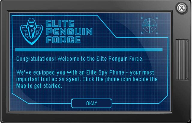 File:EPF Welcome.jpg